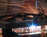 Solda a Laser