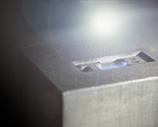 Laser Structuring