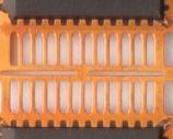 Laser p/ Remoção de Camadas