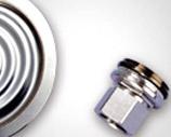 Solda a Laser na Indústria Eletrônica