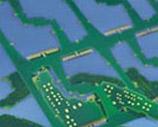 Corte a Laser na Indústria Eletrônica